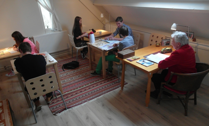 lunteren-studiebegeleiding